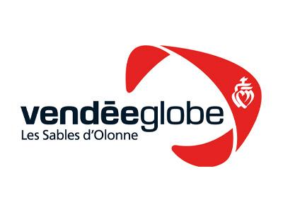 Vendée Globe 2008-2009