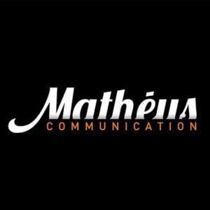 Mathéus Communication