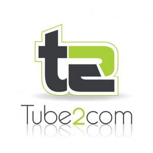 Tube2Com-référencement