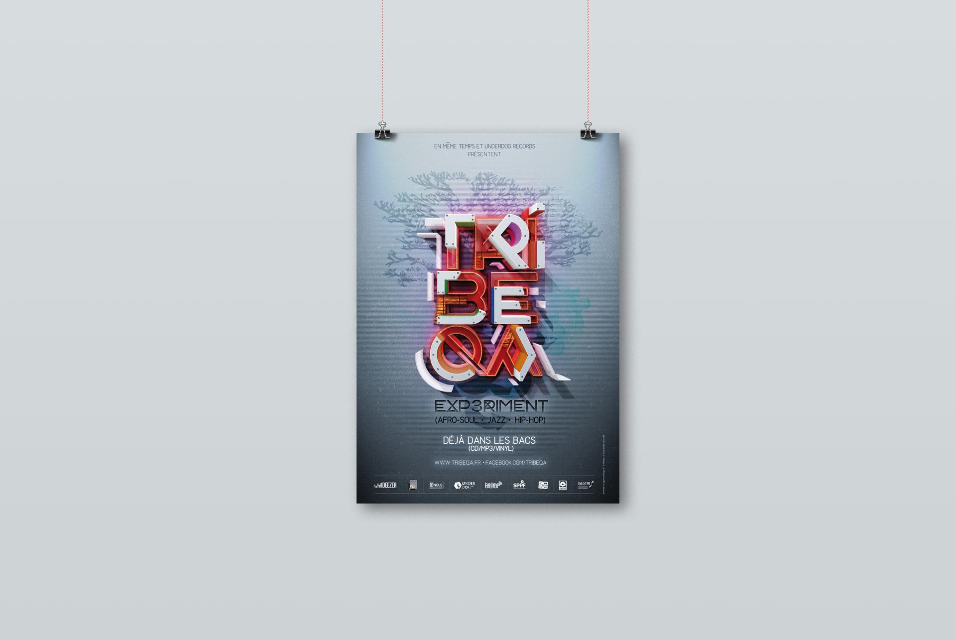 Affiche-Tribeqa