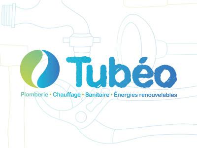 Tubéo