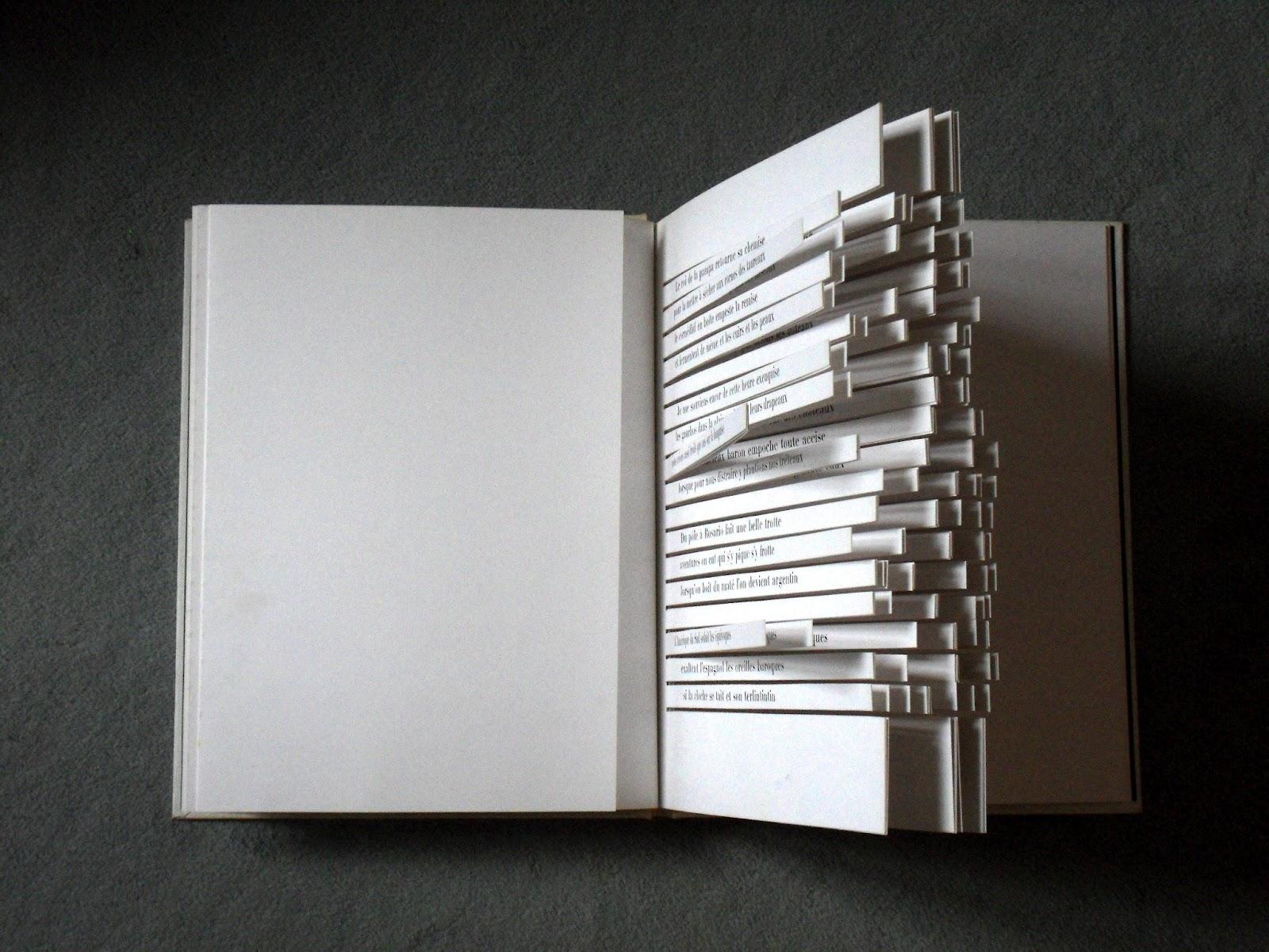 Cent Mille milliard de poèmes - ©http://autrebistrotaccordion.blogspot.fr/