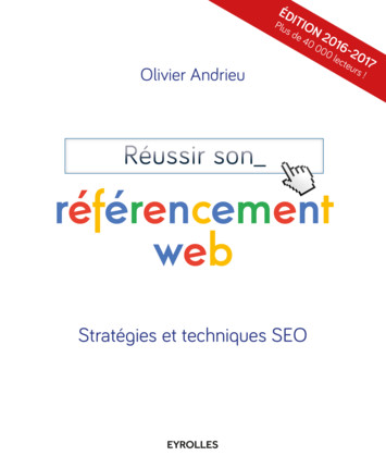 reussir-son-referencement-web-2016